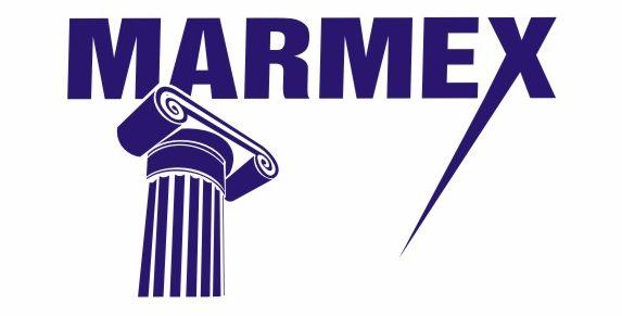 MARMEX logo