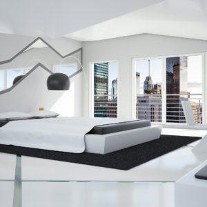 Sypialnia IGLO 5